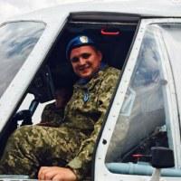 ВіталійВласюк