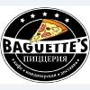 Пиццерия Багетс