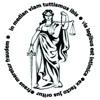 Юристы и адвокаты в Санкт-Петербурге и ЛО
