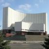 Музей-диорама «Огненная дуга» г. Белгород