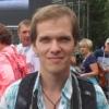 Valeryan Ermolaev