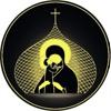 """Храм иконы Божией Матери """"Взыскание погибших"""""""