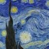 «Мастера рисунка и живописи» — все выпуски