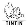 Tintin Shop Russia