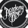 "Школа Танцев в Калининграде ""Академия RISE"""