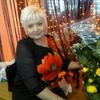 Natalya-Nikolaevna Karaseva