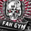 FanGym - фитнес клуб- Химки