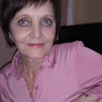 СветланаПетрова-Бойкова