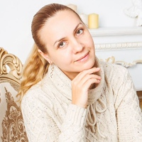 ЕкатеринаМилкина