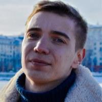 МихаилТрякин
