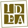 IDEA | Студия архитектуры и дизайна | Курск