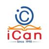 iCanSchool: языковые курсы в Братиславе