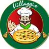 """Итальянский ресторан """"Villaggio"""""""