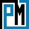 PMJournal.ru - управление проектами, управление