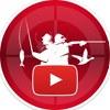Рыбалка и охота на видео и фото