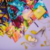 ISKRA IRINA - Искусство на одежде