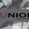 Unisumki | Производство сумок, ранцев, рюкзаков