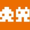 «Цифровой Диалог» системный интегратор