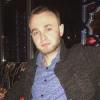Ilya Kharin