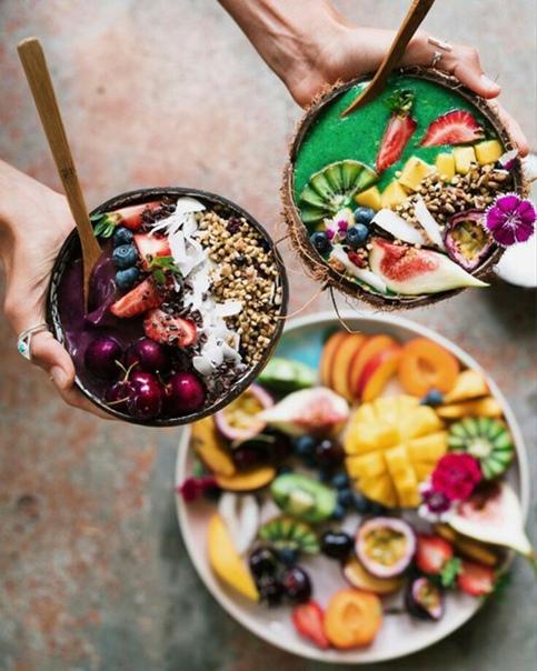 Фитнес Повар   Правильное питание   паблик