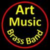Art Music Brass Band|Духовой кавер-бэнд|Оркестр