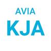 Дешёвые авиабилеты и туры из Красноярска (KJA)