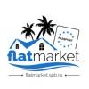Flatmarket Spb