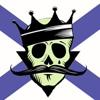 Тайный орден «KingsHead»
