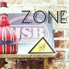 BarberShop ZONE 51 (Vasilkov)