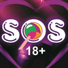 Магазин семейного здоровья SOS - sos-shop18.ru