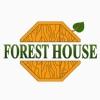 ForestHouse / Дома из клееного бруса