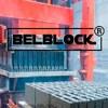 [BELBLOCK] Блог для строителей