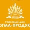 Торговый Дом Огма-Продукт