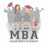 MamaBabyAcademy | онлайн курсы для беременных