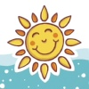 Солнечный Круг | Плавание | Ялта