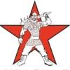 """Военно-спортивный клуб """"Красная армия""""(Владимир)"""