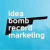Record marketing Agency