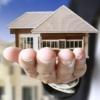 Недвижимость и Туры в Батуми