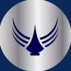 ФинИст-Финансовый институт