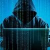 HackerMen