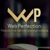 Web Perfection