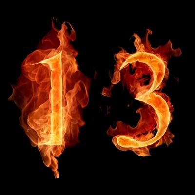 Огонь Тринадцать, Богучар