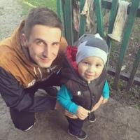 СерёгаРоманюк
