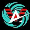 ATLANTIS VR - клуб виртуальной реальности Минск