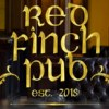 Red Finch Pub