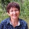 Olga Lazarevich