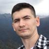 Vladimir Silchenko