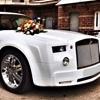 Аренда прокат авто на свадьбу, машины на свадьбу