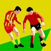Тульский футбол