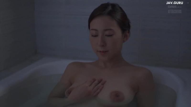 Matsushita Saeko  Японское порно вк, new Japan Porno, English Subbed JAV, Fingering, Office lady, Rape, Wife]